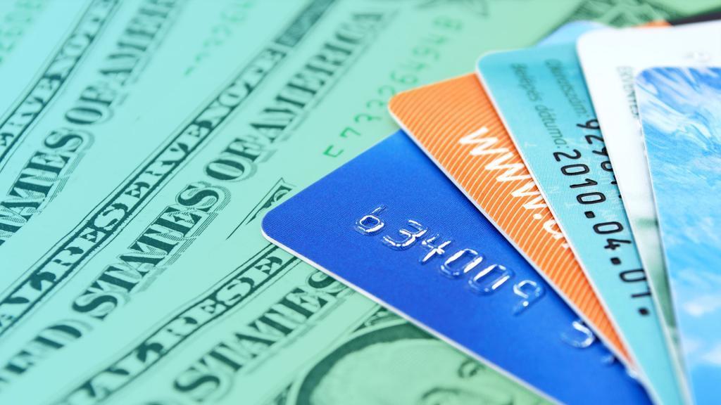 Срок кредита от 7 дней до 12 месяцев Не платите проценты 7 дней.