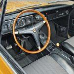 Ford Taunus: краткая история модели