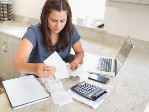 сколько держится плохая кредитная история