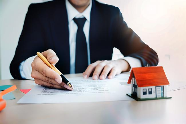 Как подать заявку на рефинансирование ипотеки через сбербанк онлайн