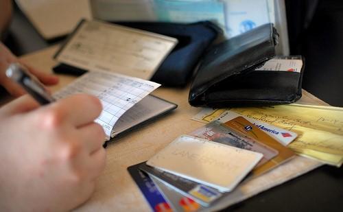 Как заработать на кредитах: эффективные способы, применение, отзывы — OneKu