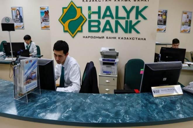 банки которые дают кредит безработным в спб