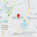Как добраться из Дон Муанг в Суварнабхуми: описание способов, перечень доступного транспорта, отзывы