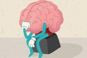 Как решать логические задачи: методы и способы решения