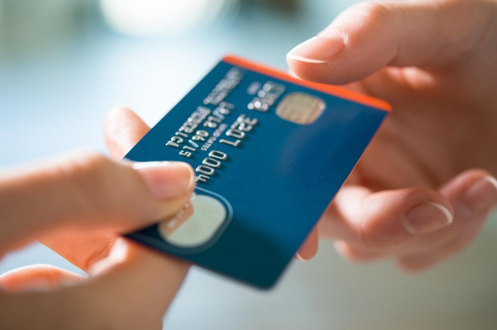 в каких банках самые низкие проценты по потребительскому кредиту 2020 отзывы