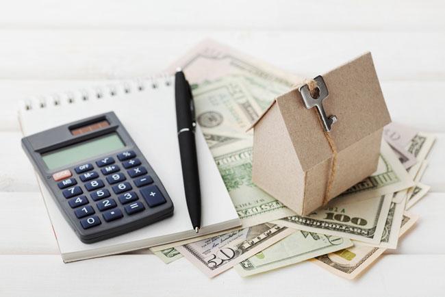 онлайн калькулятор потребительского кредита в втб