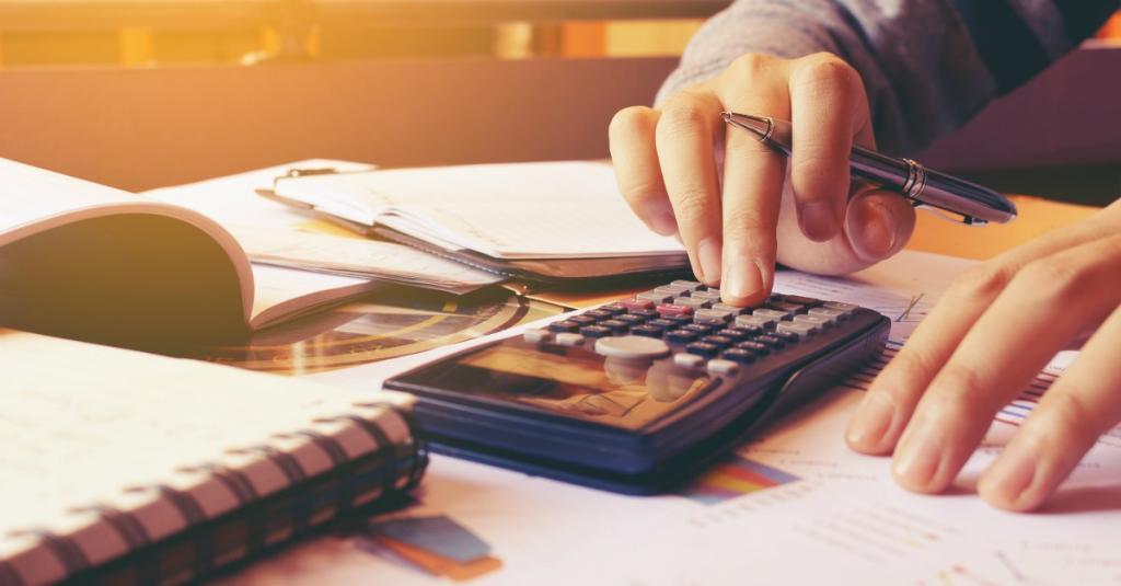как взять кредит на погашение других кредитов