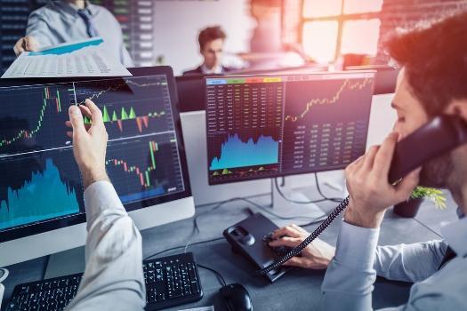 Картинки по запросу Особенности профессии биржевой брокер