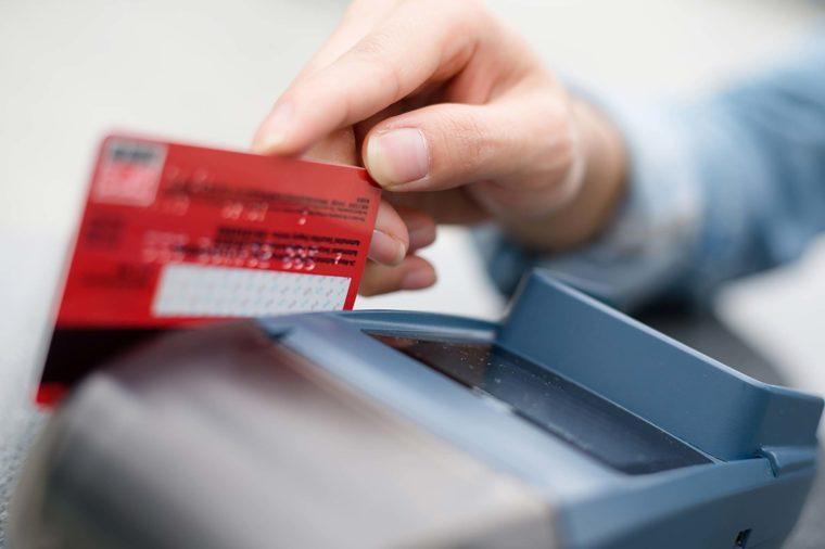 кредит наличными в хоум кредит банке условия