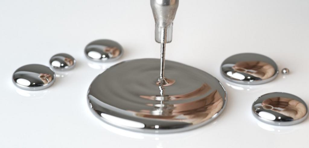 Какой объем занимают 100 моль воды