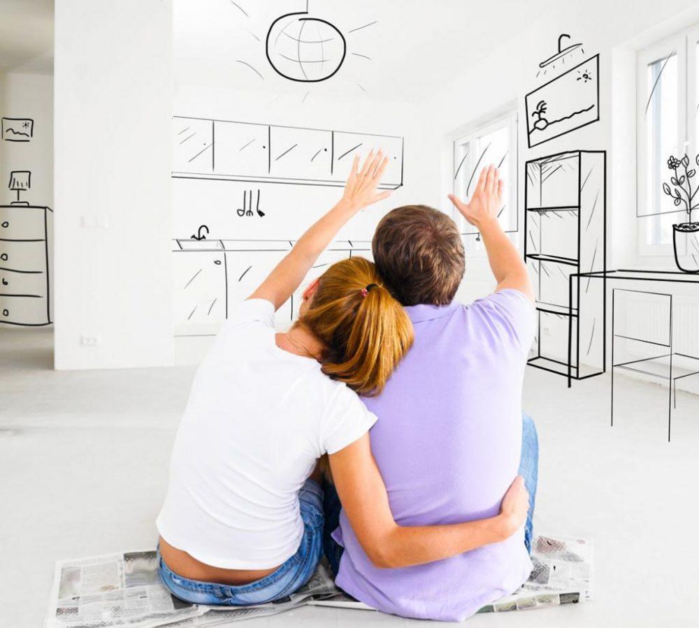 Как выгоднее досрочно гасить ипотеку: методы и полезные советы