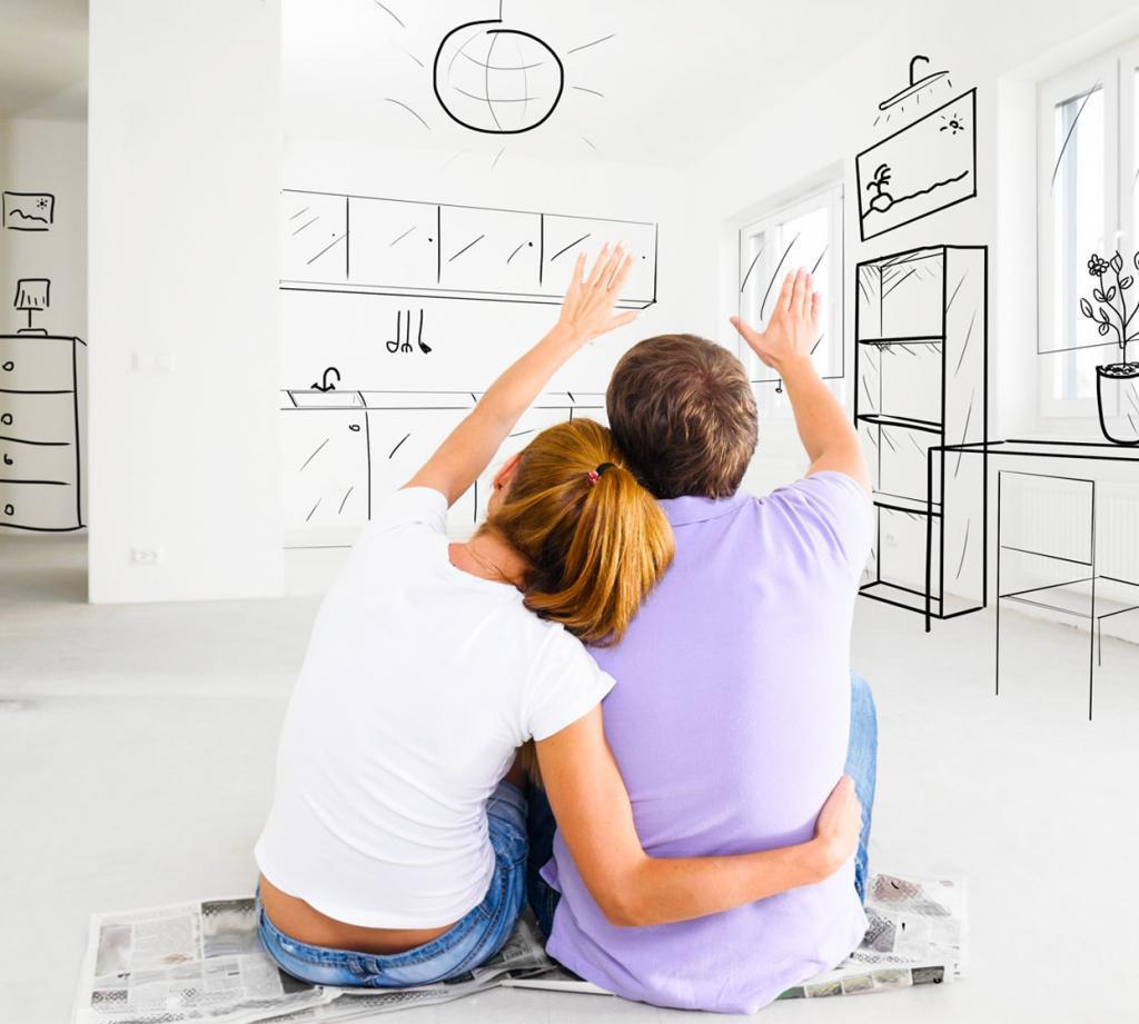 Ипотека как выгоднее гасить