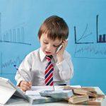Вычет на 3 ребенка: порядок действий, необходимые документы и определение суммы