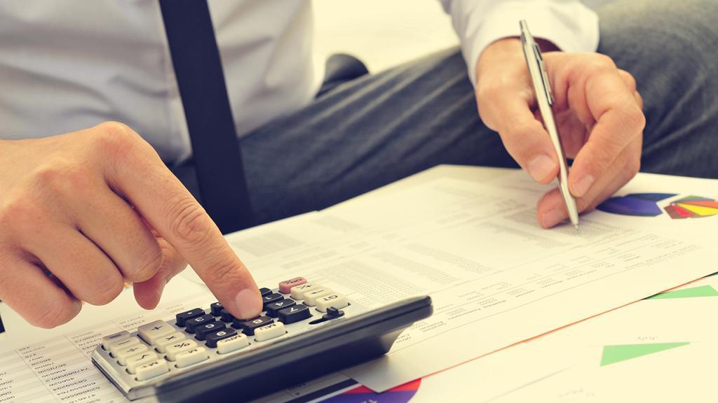 взять кредит с плохой кредитной историей воронеже