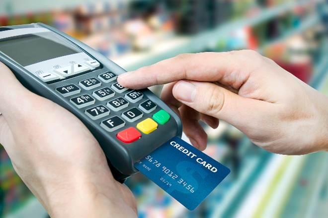 кредит ашан отзывы отп заявка онлайн