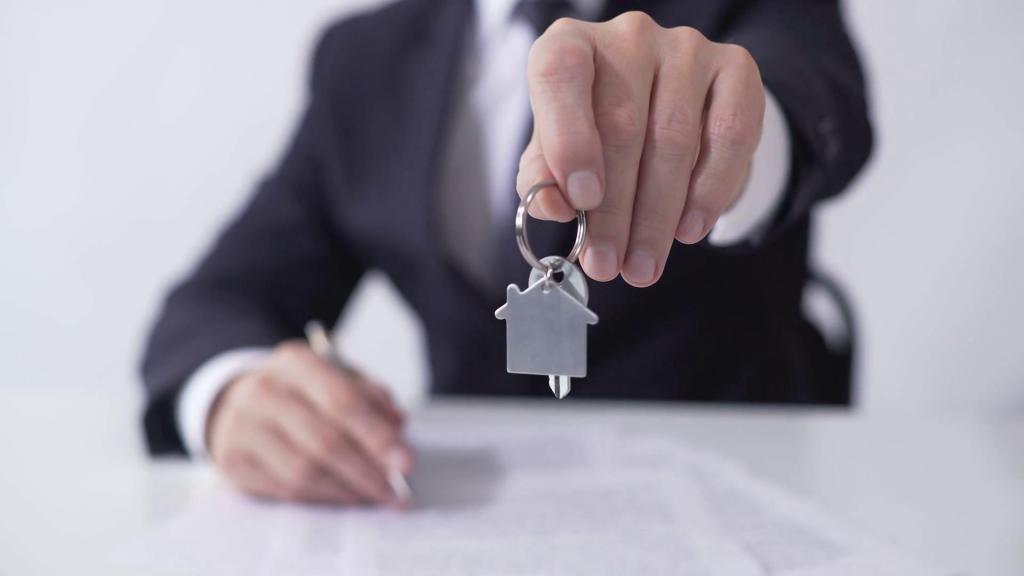 как выгоднее гасить ипотеку досрочно в втб