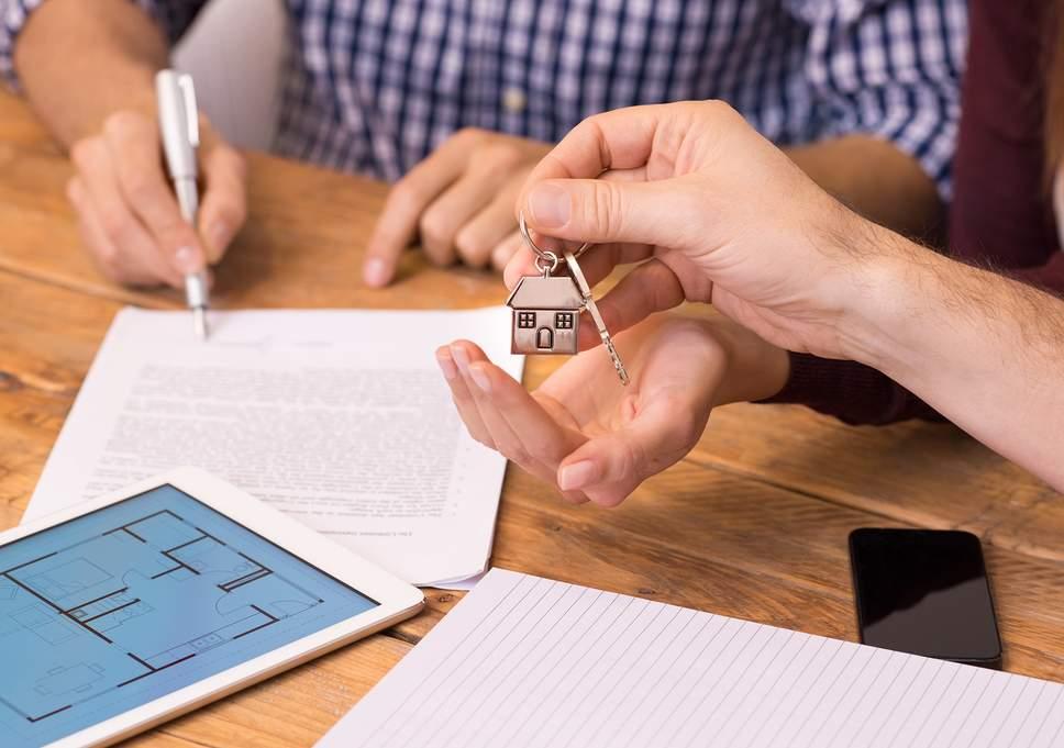 Как узнать какие банки одобрят кредит