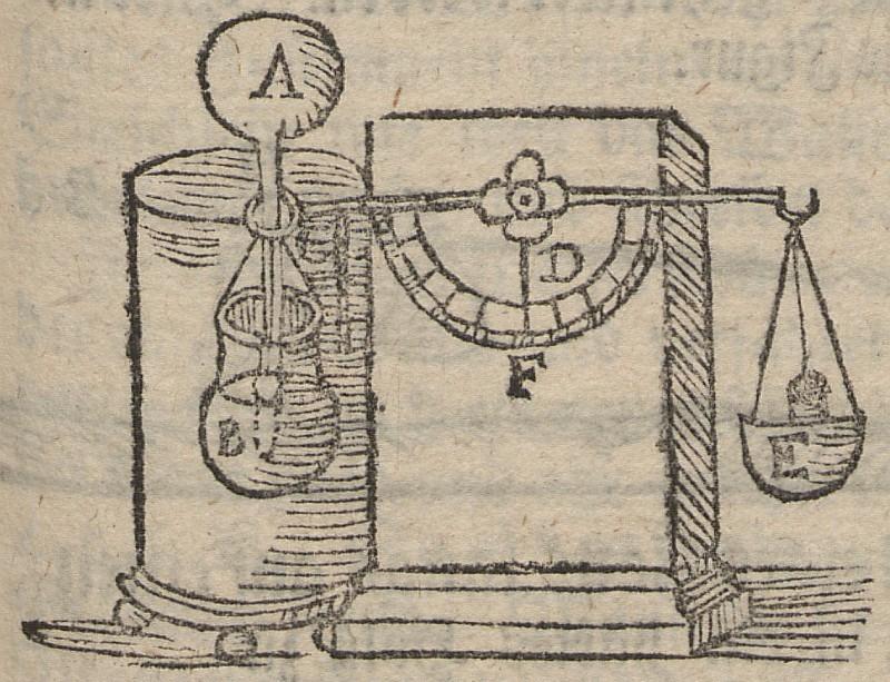 Таблица плотности металлов химия