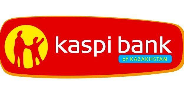 Каспи банк кредиты под залог кредит карта кукуруза оформить онлайн