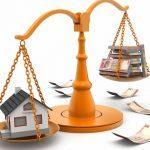 """Рефинансирование ипотеки в """"Райффайзенбанке"""": условия, процентная ставка, советы и рекомендации"""