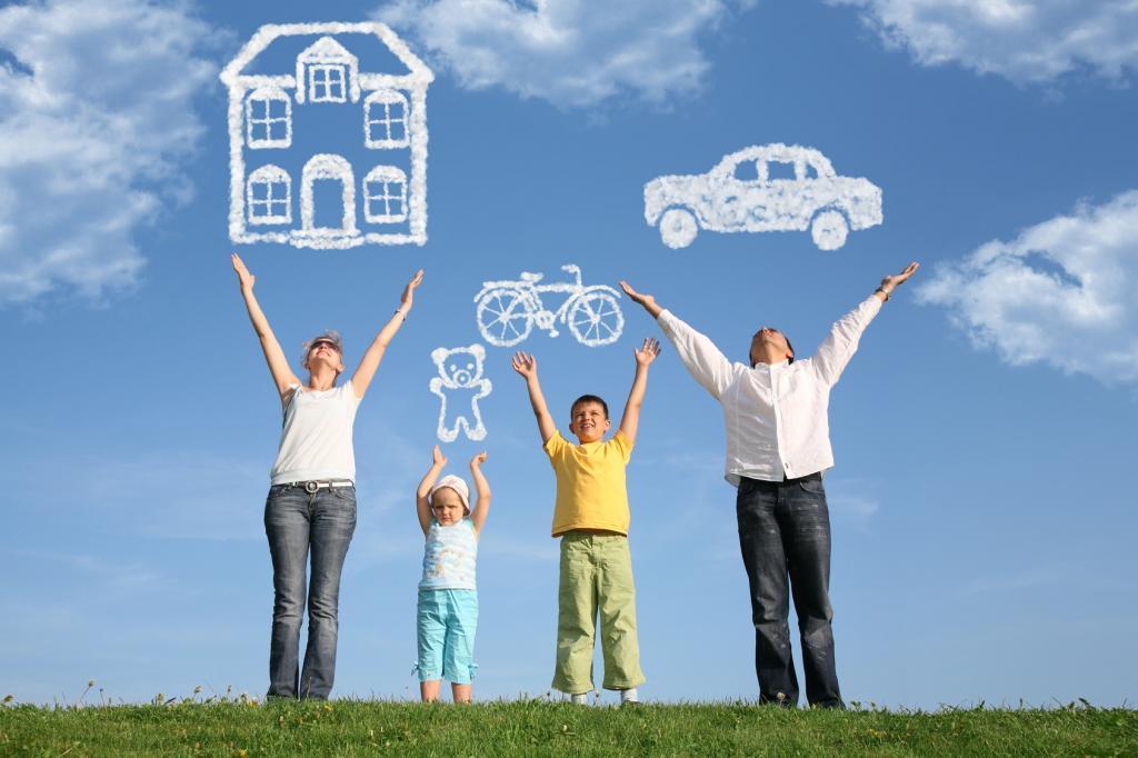 Как вернуть страховку жизни по автокредиту: порядок действий, необходимые документы и расчет суммы выплат  — OneKu