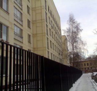 Гинекологическая больница № 11, Москва: специалисты, адрес, отзывы, как добраться