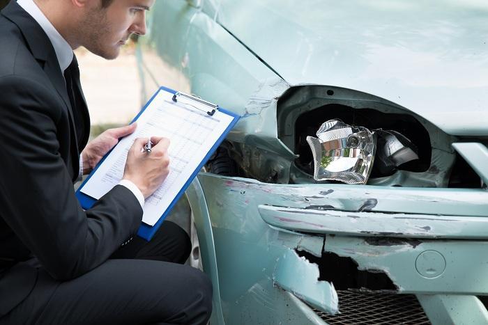 страховка при кредите обязательна или нет