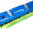 Модули памяти Kingston HyperX установили два новых мировых рекорда по скорости разгона