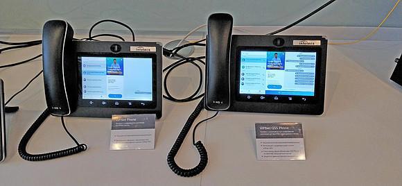«Квантовый» российский телефон за 30 млн обнаружили на Amazon