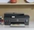 HP анонсировала лазерный принтер с системой непрерывной подачи тонера