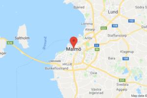 Мальме: достопримечательности, история города, фото и отзывы туристов