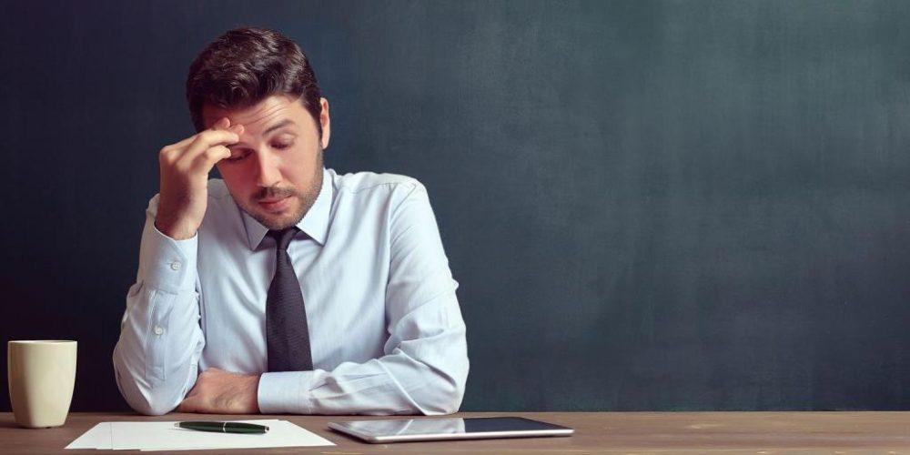Профессиональный долг: понятие, значение, примеры