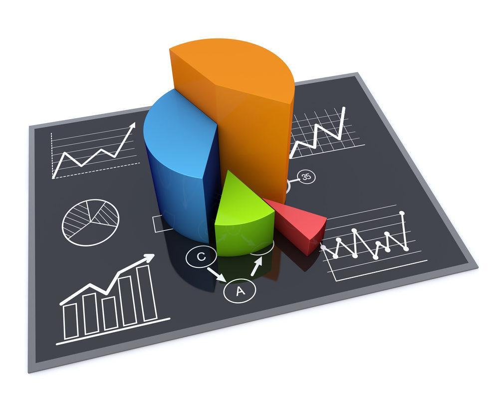 Основные категории статистики, предмет и методы