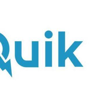 Quik: настройка, установка, пошаговая инструкция, особенности работы