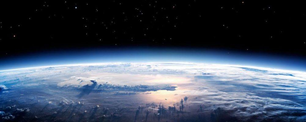 Сколько лет миру? Гипотезы происхождения жизни на Земле