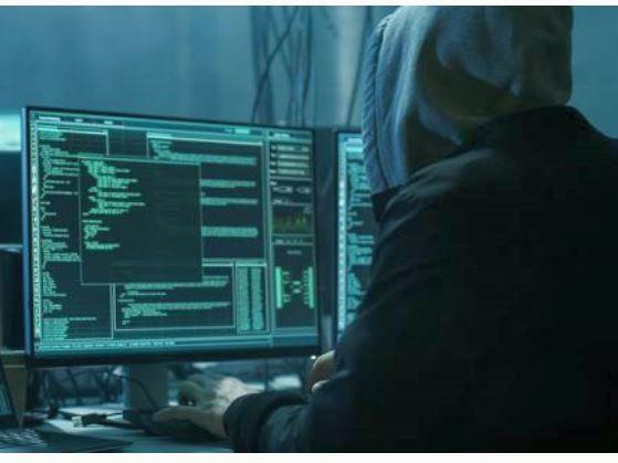 Хакеры Turla меняют тактику