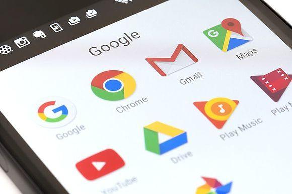 В Google Account добавлена функция аутоудаления истории местоположения через 3 и 18 месяцев