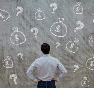 Инвестиции в ПИФы: доходность, плюсы и минусы. Правила паевого инвестиционного фонда