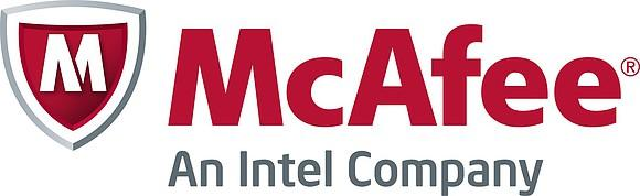 McAfee и Sony на защите детей