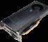 Архитектура NVIDIA Kepler в новом GPU GeForce GTX 670
