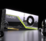 NVIDIA готовит мобильные версии видеокарт Quadro RTX на основе Turing