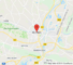 Город Минден, Германия: описание, достопримечательности с фото