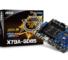 MSI представил новую системную плату X79A-GD65