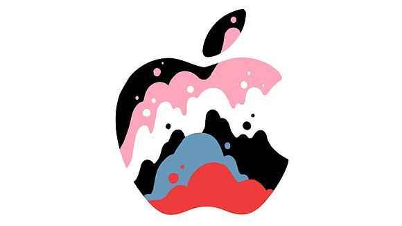 Новая iOS 13: пятилетний цикл поддержки старых iOS–гаджетов может быть свернут