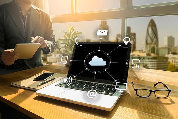 Mail.ru Cloud Solutions запустила новый сервис частного облачного хранения