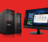 Lenovo анонсировала новые рабочие станции