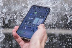 Apple iPhone 11 – что мы о нем знаем