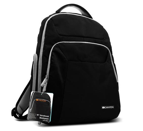 Универсальный рюкзак для ноутбука