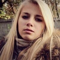 Маргарита Мищенко