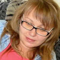 Лидия Румянцева